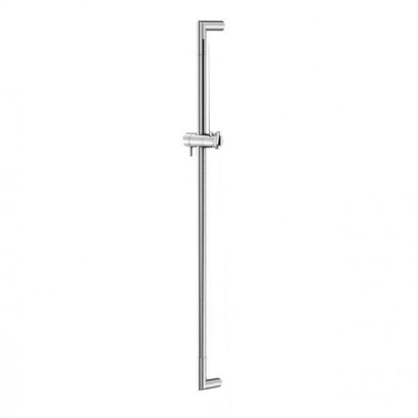 Steinberg Серия 100 регулируемая по высоте штанга 750мм, хром 100 1627