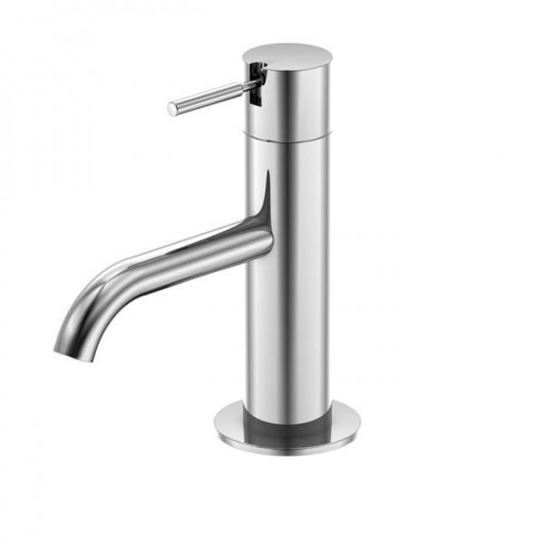 Смеситель для холодной воды Steinberg Serie 100 (100 2500)