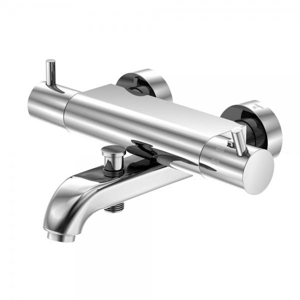 Термостат для ванны Steinberg Serie 100 (100 3100)