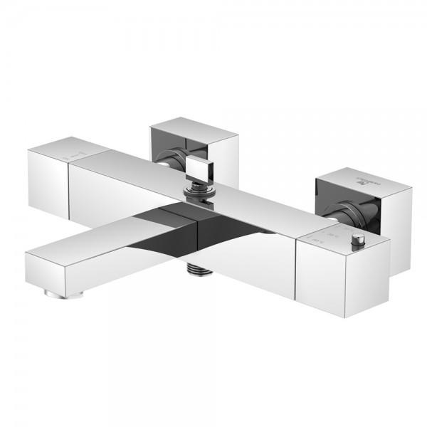 Термостат для ванны Steinberg 160 (160 3100)