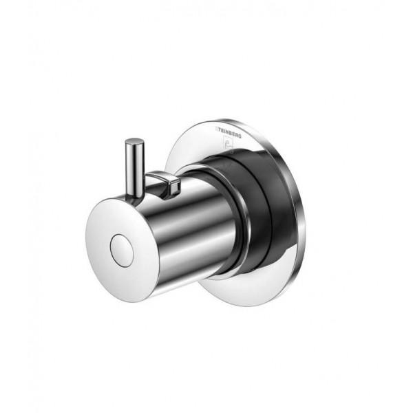 Steinberg Серия 100 встраиваемый термостат (100 4210)