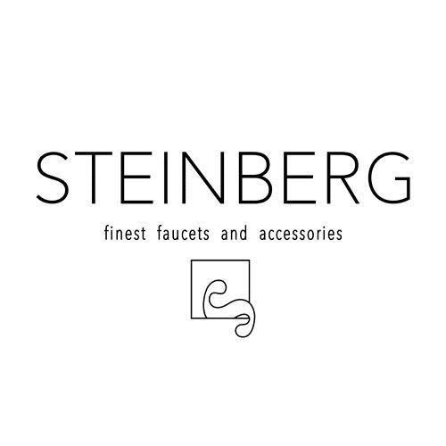 Steinberg Серия 160 Удлинительный комплект 25мм 160 4205