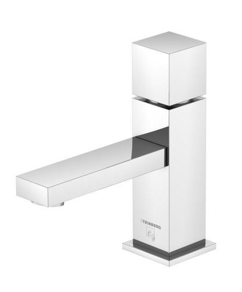 Смеситель для холодной воды Steinberg Serie 100 (160 2500)