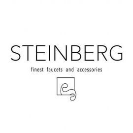 Steinberg Удлинительный комплект 25мм 099 4345