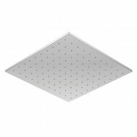 Steinberg Серия 120 Верхний душ 300 x 300 x 8мм (120 1686)