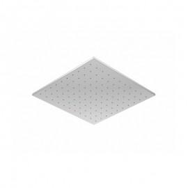 Steinberg Серия 120 Верхний душ 145 x 220 x 9,5мм (120 1687)