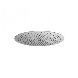 Steinberg Серия 390 Верхний душ 250мм, хромированная нерж. сталь 390 1687