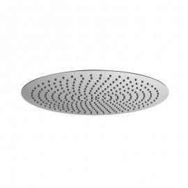 Steinberg Серия 390 Верхний душ 300мм, хромированная нерж. сталь 390 1688