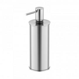 Steinberg Серия 650 Дозатор для жидкого мыла, из латуни, хром 650 8050