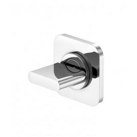 Steinberg Серия 230 3-х ходовое переключение, встраиваемое, 1x вход / 3 x отвода (230 4362)