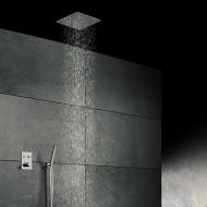 Steinberg Серия 390 Верхний душ потолочный , (390 4402)