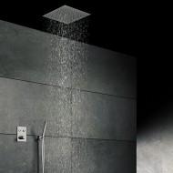 Steinberg Серия 390 Верхний душ потолочный , (390 6312)