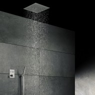 Steinberg Серия 390 Верхний душ потолочный , (390 6313)