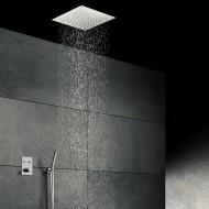 Steinberg Серия 390 Верхний душ потолочный , (390 6413)