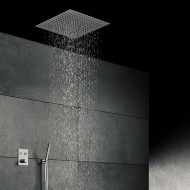 Steinberg Серия 390 Верхний душ потолочный , (390 6512)