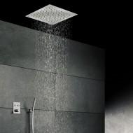 Steinberg Серия 390 Верхний душ потолочный , (390 6513)