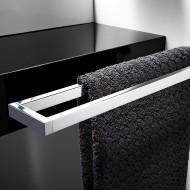 Steinberg Серия 460 Держатель для полотенца, из латуни, хром 460 2550