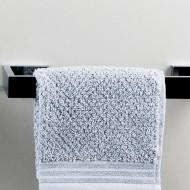 Steinberg Серия 460 Держатель полотенца 300мм, из латуни, хром 460 2630