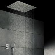 Steinberg Серия 390 Верхний душ потолочный , (390 6712)
