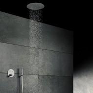 Steinberg Серия 390 Верхний душ потолочный , (390 5002)