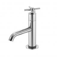 Смеситель для холодной воды Steinberg Serie 250 (250 2500)