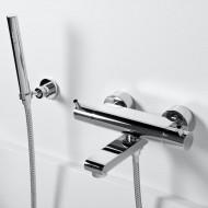 Термостат для ванны Steinberg Serie 100 (100 3170)