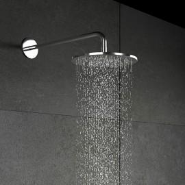 Steinberg Серия 100 Верхний душ 200 x 8мм, 100 1687