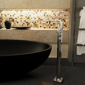 Напольный смеситель для ванны Steinberg 230 (230 1163)