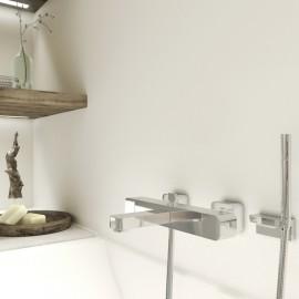 Термостат для ванны Steinberg 230 (230 3100)