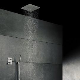 Steinberg Серия 390 Верхний душ потолочный , (390 5502)
