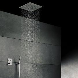 Steinberg Серия 390 Верхний душ потолочный , (390 6412)