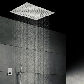 Steinberg Серия 390 Верхний душ потолочный , (390 6713)
