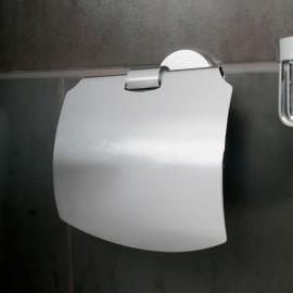 Steinberg Серия 650 Держатель для туалетной бумаги, из латуни, хром 650 2800
