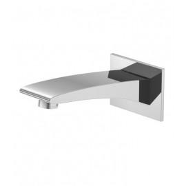 Излив для раковины/ванны Steinberg 180 (180 2300), выступ 170мм