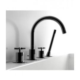 Врезной смеситель для ванны Steinberg 250 (250 2400)