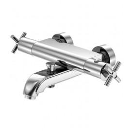 Термостат для ванны Steinberg 250 (250 3100)
