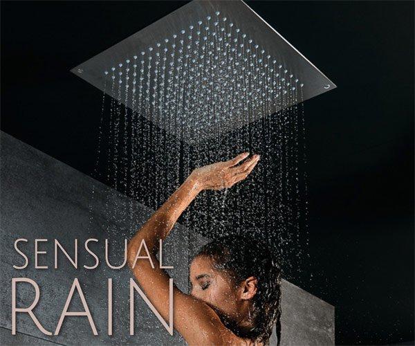 Serie 390 Sensual Rain